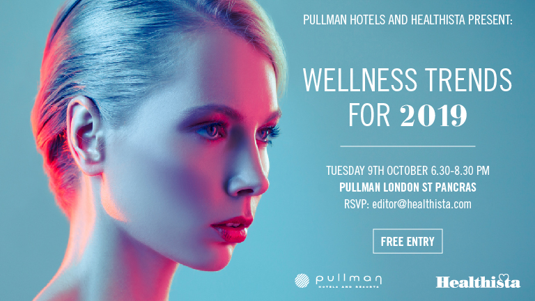 Pullman-Health-Trends-AW-04-main-pic