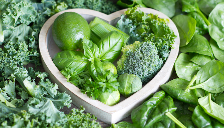 heart disease prevention -by-healthista-and-biocarejpg