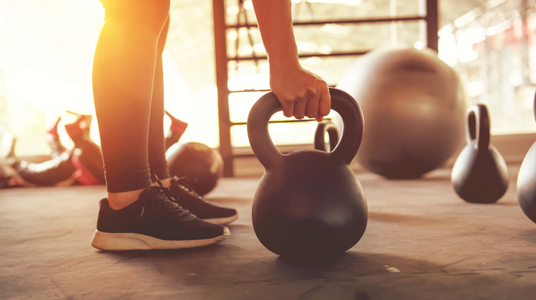 kettlebell-my-morning-routine-editors-diary-by-healthista-main