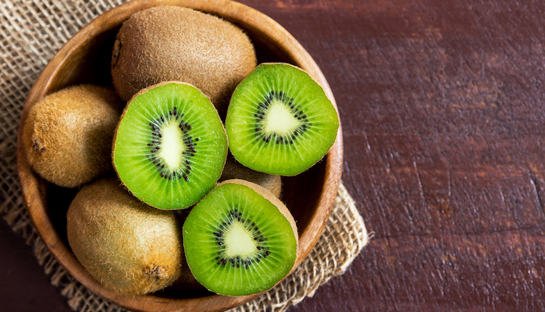 How kiwi fruit extract can help your digestion