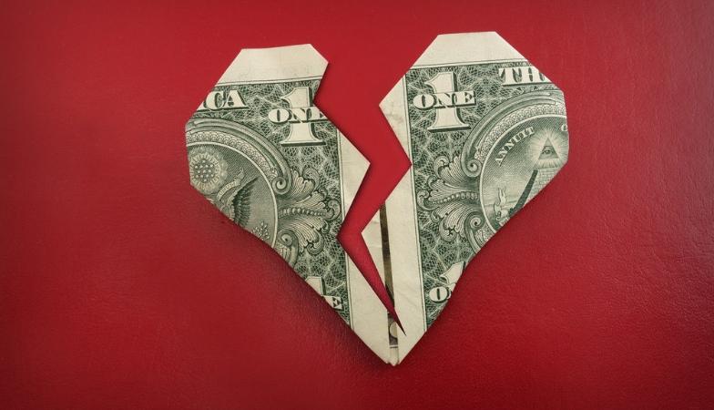 personal finance money savvy women money divorce Melissa Browne Healthista