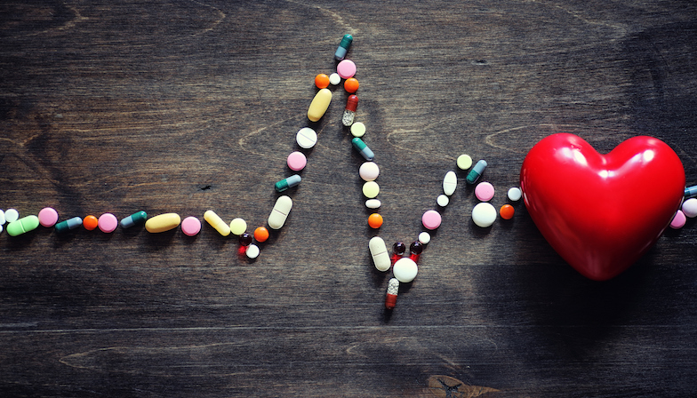 heart disease prevention-healthista-biocare-co-q10-2