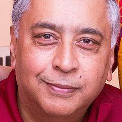 4 steps to happier life according to yogi philosophy of Vedanta Ram banerjee Healthista