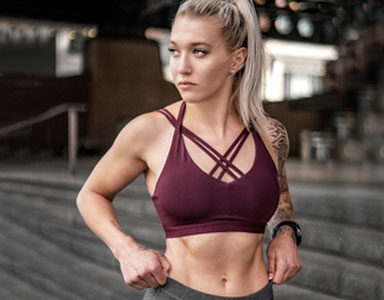 rowan-cheshire,-glutes-and-legs-workouts,-rowan-cheshire-by-healthista.com