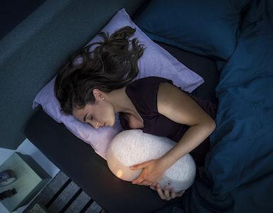 sleep gadgets featured image