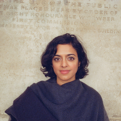 Sushma Sagar, calmery, healthista Pullmans health trends 2019