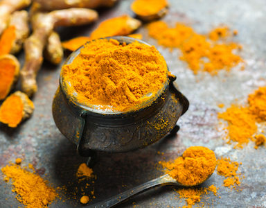 the-truth-about-turmeric-featured-image