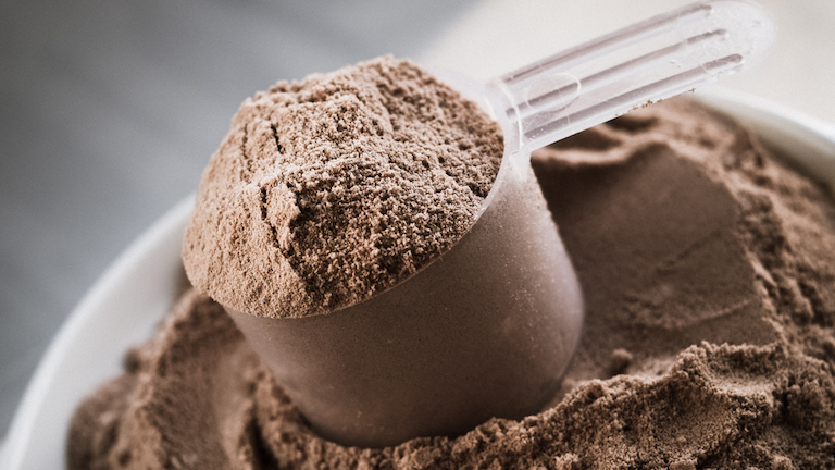 whey-protein-main-image