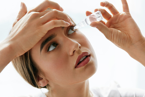 woman-eye-drops-by-healthista-vision-direct-eye-health