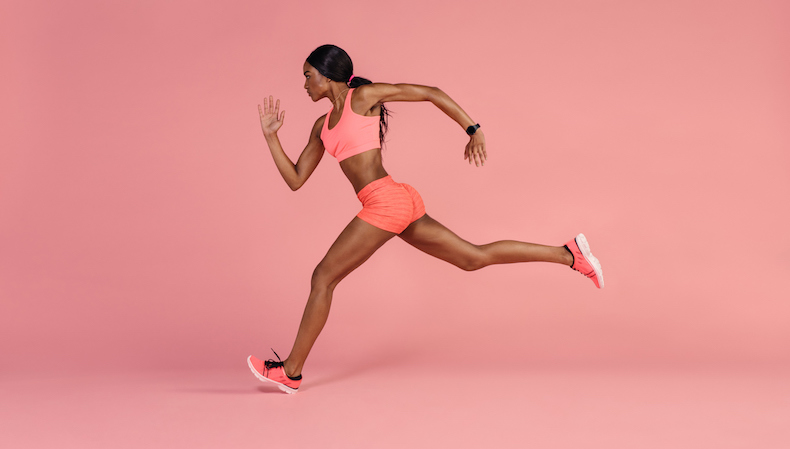 woman-running-7-things-I-learned-about-fitness-from-doing-a-personal-trainers-course-that-PTs-never-tell-you