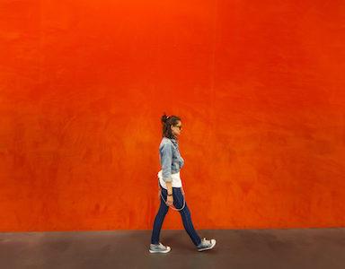 woman-walking-why-walking-benefits-weights-loss-healthista