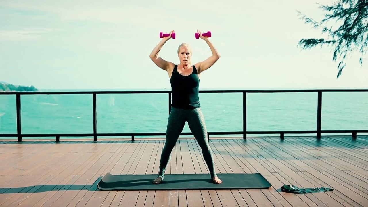 Wellbeing and Health Trends for 2019