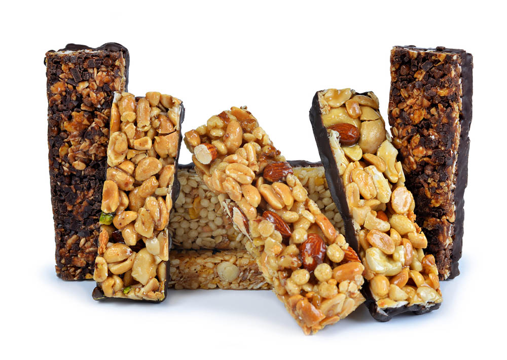 10-protein-myths-even-smart-women-believe-protein-bars