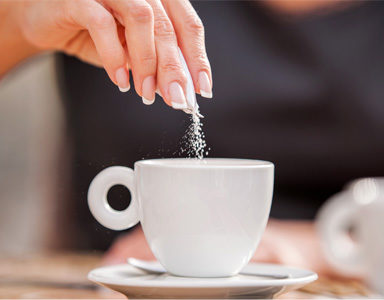 How-much-sugar-are-you-really-eating,-by-healthista.com,-post-image