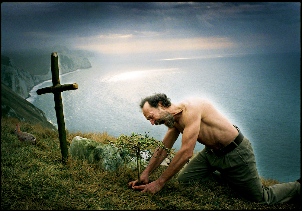 TEARS_-CAPTURES-JIM-LEES-PAIN-2010-Jim-Lee-Photography-healthista