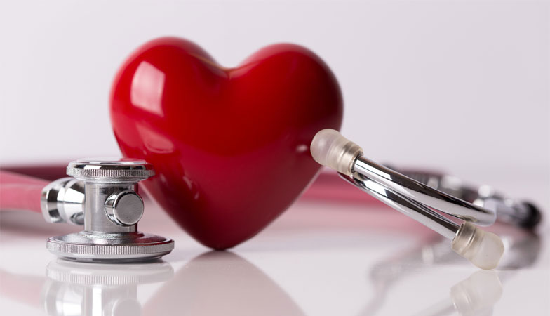 How to get healthy cholesterol levels