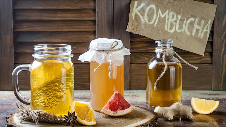 kombucha, health, healthy living, healthista.com.jpg