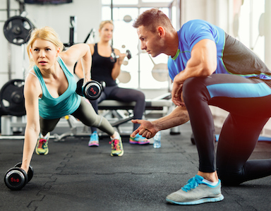 man and woman in gym, metoo in the gym, healthista.com, feature image.jpg