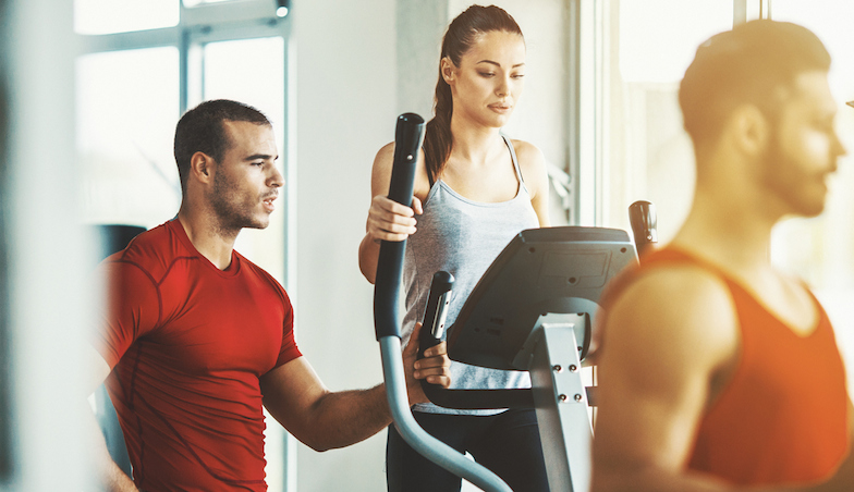 man-and-woman-in-the-gym-metoo-in-the-gym-healthista.com