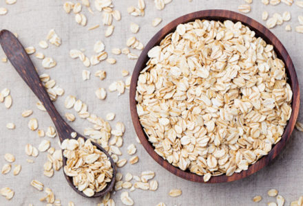 oat-bowl,-how-to-get-healthy-chlesterol-levels-by-healthista.com