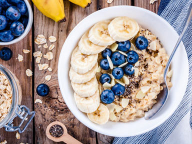 oat-breakfast-bowl,-how-to-get-healthy-chlesterol-levels-by-healthista.com