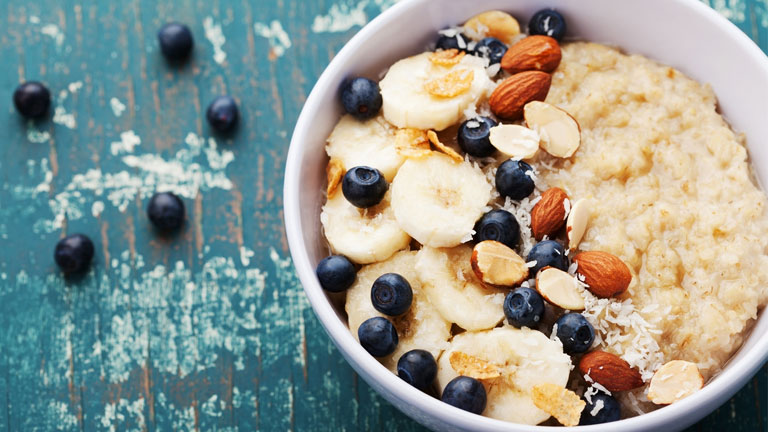 porridge,-how-to-get-healthy-chlesterol-levels-by-healthista.com