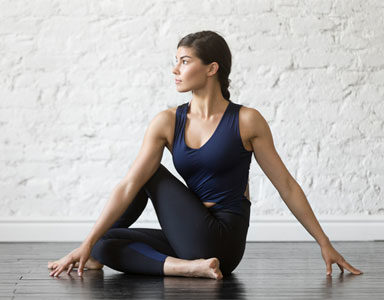 stretching,-resistance-stretching-by-healthista.com