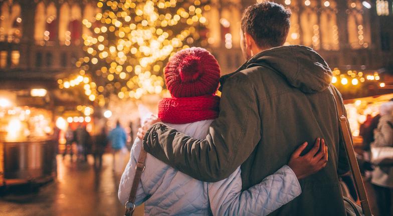 winter-date-online-dating-healthista.com
