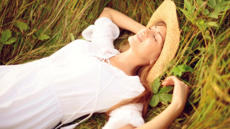 mental health, women, advice, help, healthista