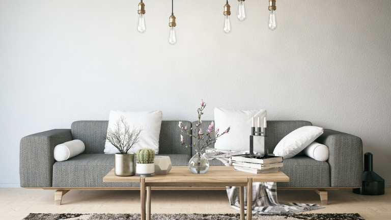 ways to make your home a feel-good sanctuary MAIN