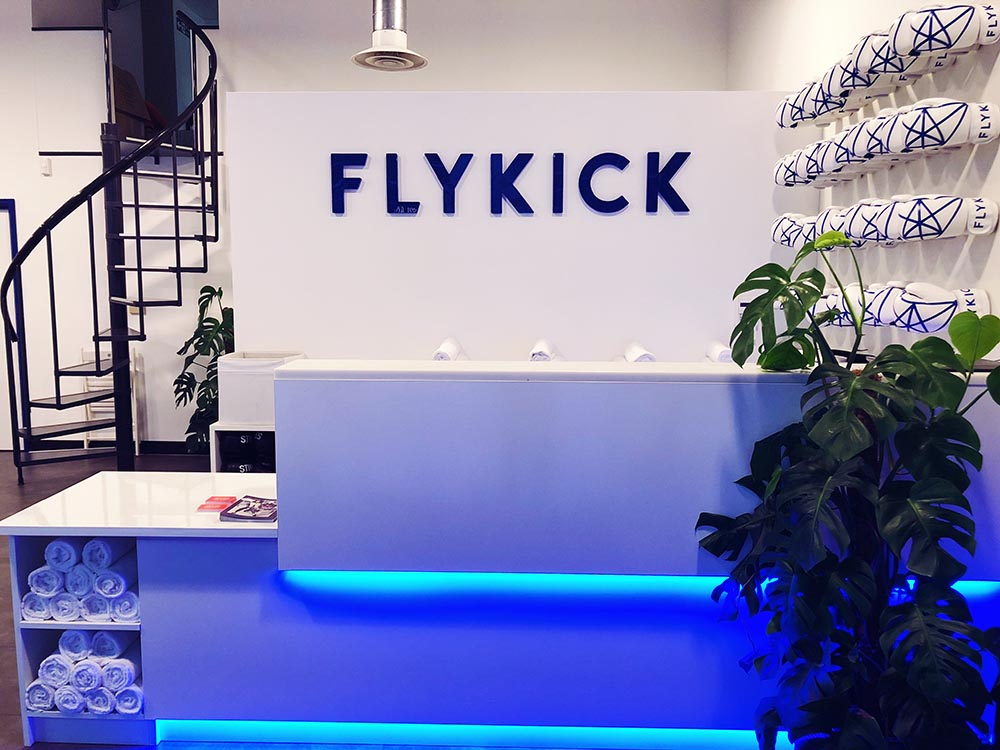 Flykick-class-of-the-week-review-london-boxing-class
