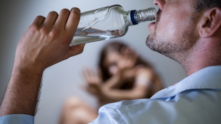 I-was-addicted-to-my-alcohol-partner-MAIN