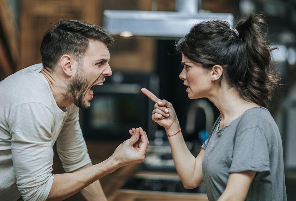 I-was-addicted-to-my-alcoholic-partner-Threats