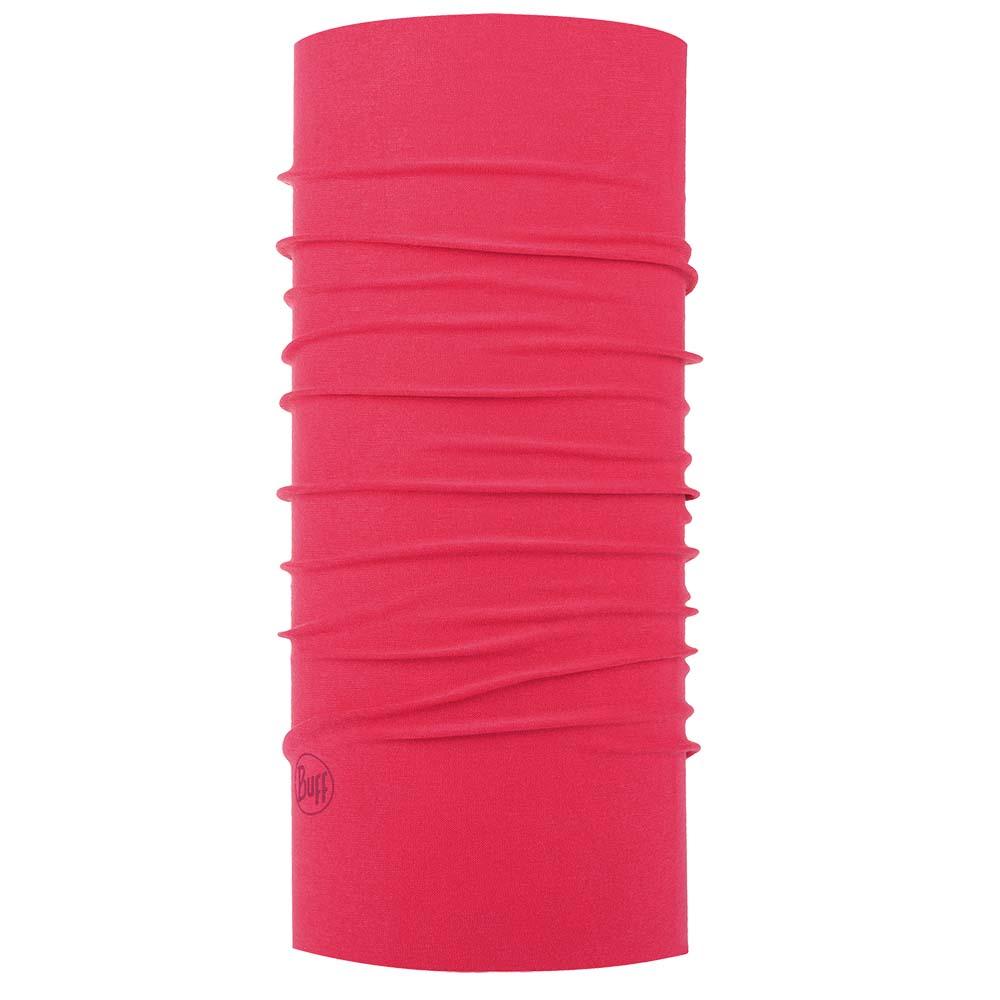 OriginalBuff Pink