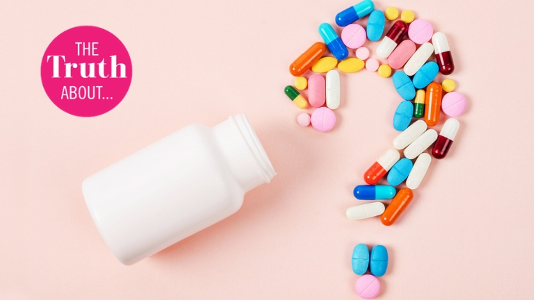 The truth about antibiotics MAIN (2)