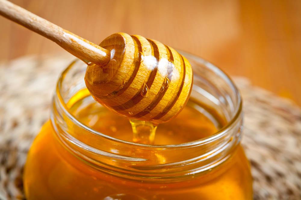 antibiotic resistance The-truth-about-antibiotics-honey