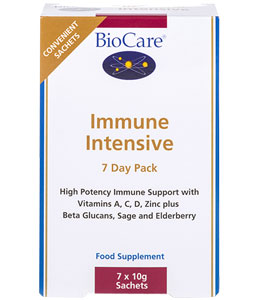 biocare-immune-intensive-nutrients-to-boost-immunity-by-healthista.com