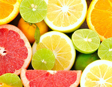 citrus-fruit,-two-nutrients-everyone-needs-by-healthista.com