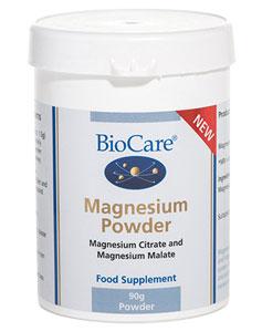 magnesium-powder,-super-nutrients-for-health-by-healthista.com