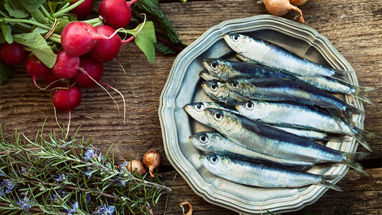 sardines,-coenzymeq10-by-healthista.com