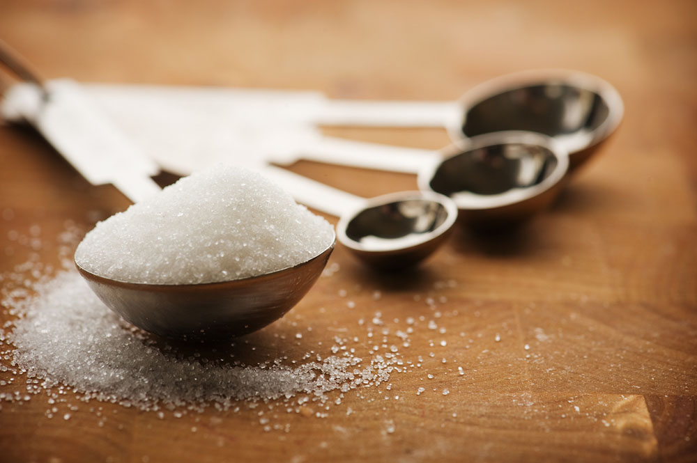 13-ways-carbs-can-help-you-lose-weight-limit-your-sugar