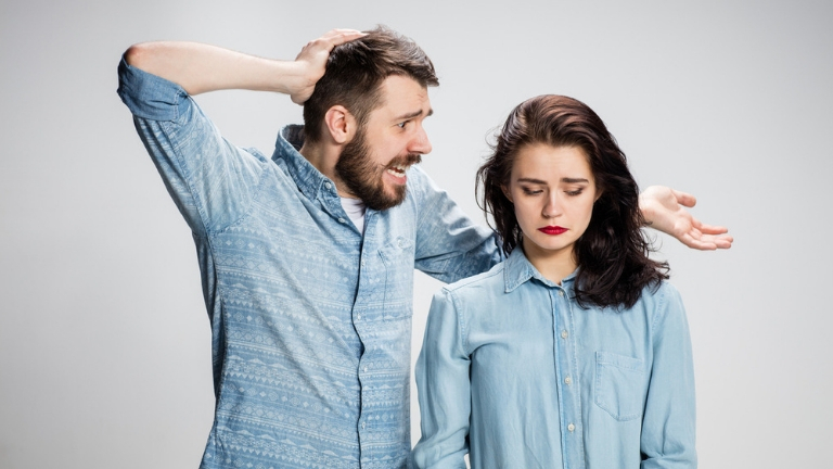 5 ways to recover from narcissistic abuse MAIN