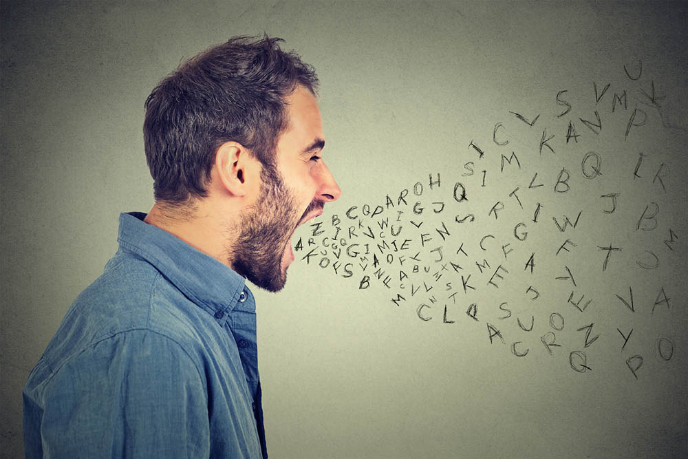 5-ways-to-recover-from-narcissistic-abuse-male-talking-nonsense