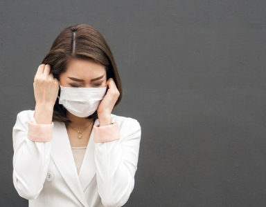 cough, coughing, handshake, germs, cold, healthista