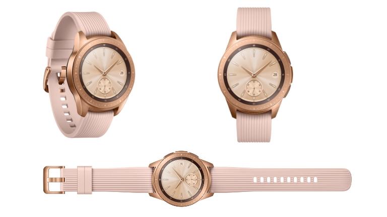 Samsung-Galaxy-Watch-Xmas-gift-guide