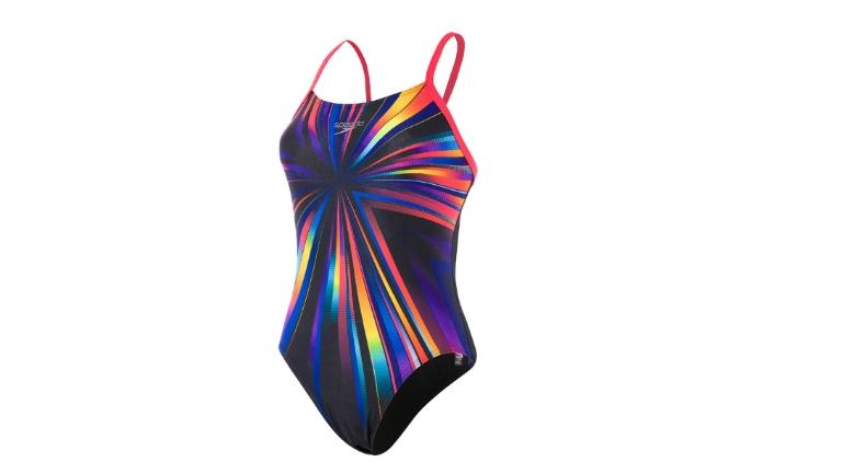 Speedo Swimsuit Jpeg