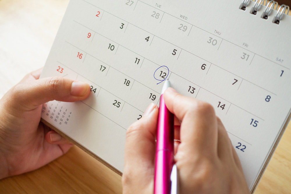 Trying-to-conceive-Ovulation-date