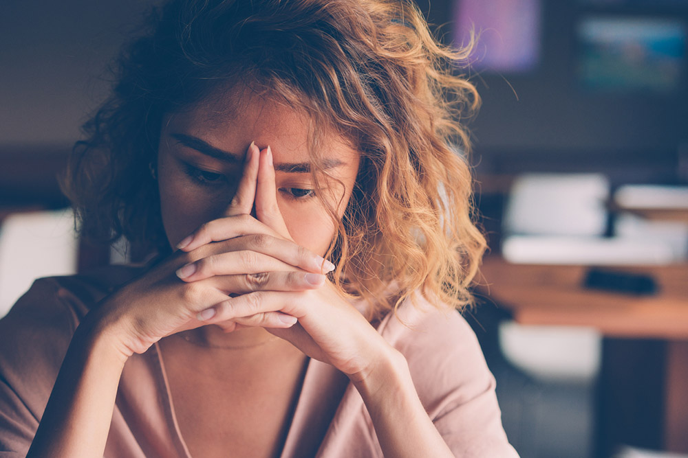 Trying-to-conceive-stress