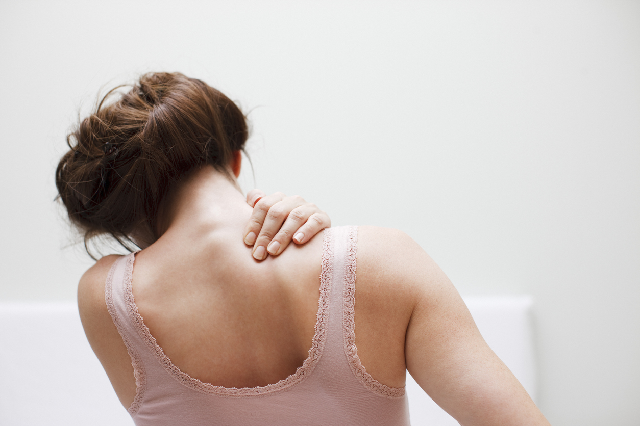reflexology, michele stevens, therapy, hand, headaches, healthista