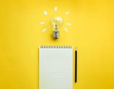 6 smart goal setting tricks FEATURED